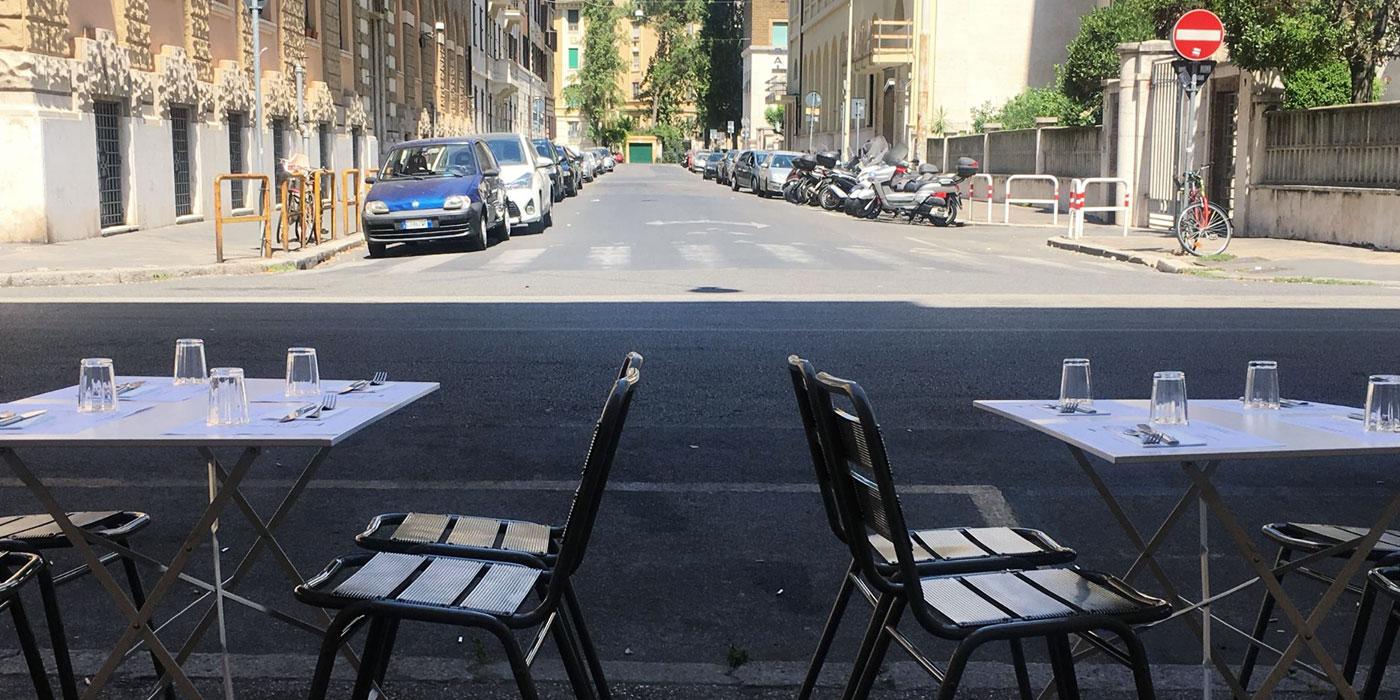 Quartiere Prati Roma