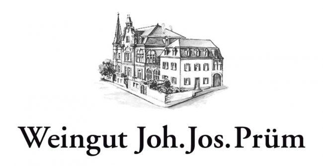 logo J.J. Rum