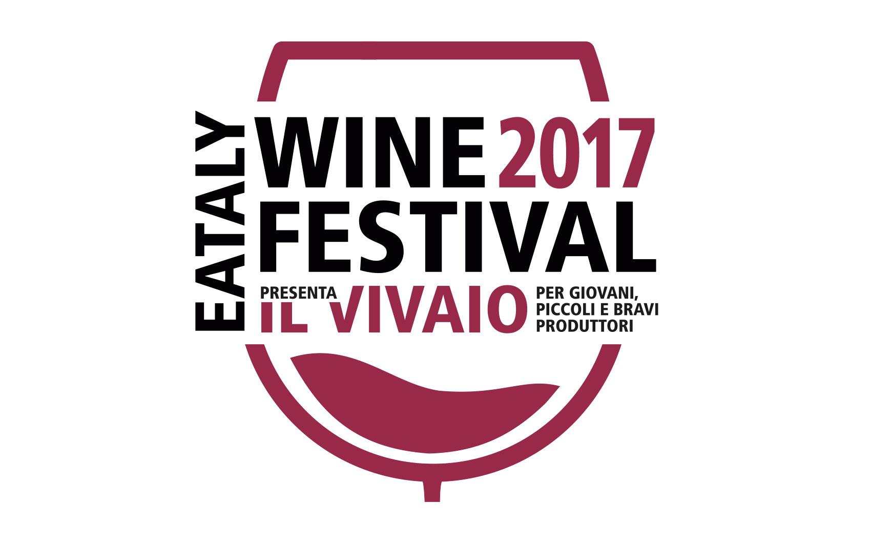 wine festival 2017
