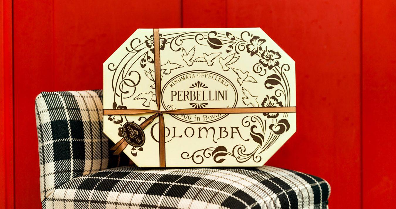 Colomba Perbellini