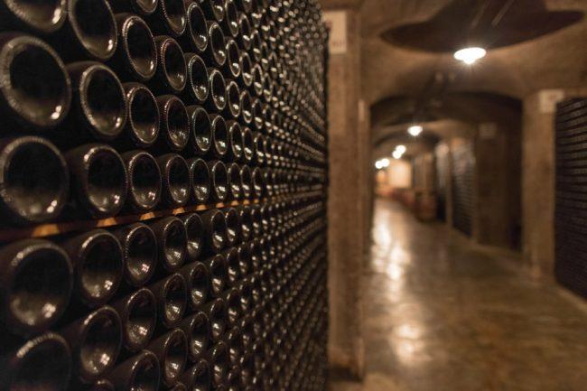 cadelbosco-cantina-bottiglie-vino