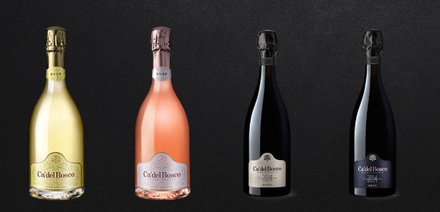 bottiglie-vino-franciacorta-ca-del-bosco
